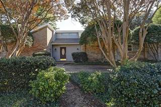 Single Family for sale in 3320 Overland Drive, Plano, TX, 75023
