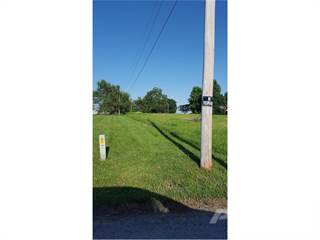 Land for sale in 101 S Roger Rd, Cleveland, MO, 64734