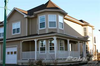 Residential Property for sale in 134 Royal Oaks Blvd., Moncton, New Brunswick, E1H 5S4