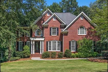 Residential Property for sale in 14325 Morning Mountain Way, Alpharetta, GA, 30004