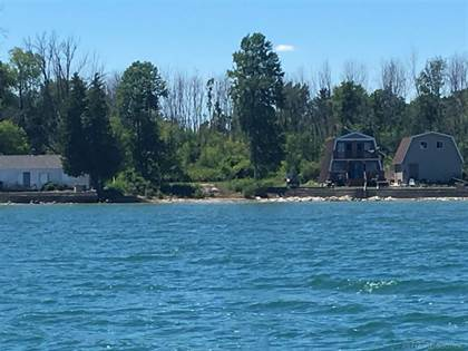 Lots And Land for sale in Lakeside Drive, Harbor Beach, MI, 48441