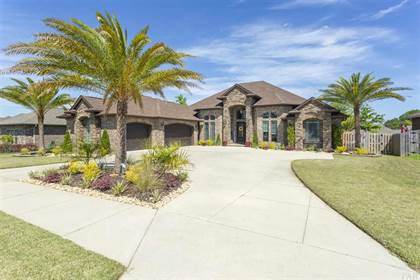 Residential Property for sale in 6008 HUNTINGTON CREEK BLVD, Nature Trail, FL, 32526