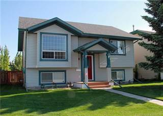 Residential Property for sale in 81 Ladwig Close, Red Deer, Alberta, T4R 2V7