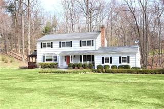Single Family for sale in 6 Branch Lane, Stamford, CT, 06903
