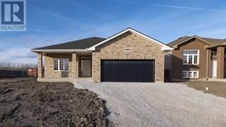 Single Family for sale in 10816 BEVERLY GLEN STREET, Windsor, Ontario, N8P0E5