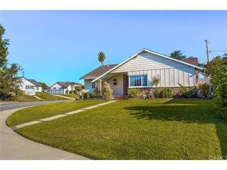 Single Family for sale in 510 Linden Way, Brea, CA, 92821