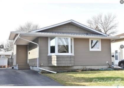 Residential Property for sale in 17 Eden AVENUE, Regina, Saskatchewan, S4R 5M2