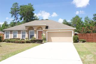 Residential Property for sale in 522 Marion Oaks  Lane, Ocala, FL, 34473