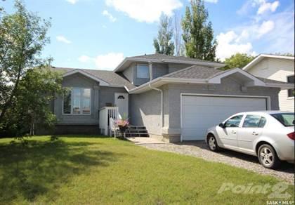 Residential Property for sale in 434 Kenderdine ROAD, Saskatoon, Saskatchewan, S7N 3S1