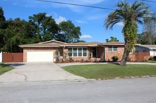 House for sale in 1411 BELLEMEADE BLVD, Jacksonville, FL, 32211