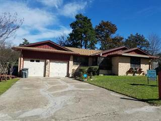 Single Family for sale in 5506 Singing Hills Drive, Dallas, TX, 75241