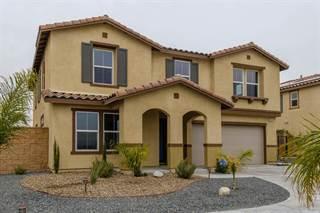 Single Family for sale in 14324 Tawney Ridge Lane, Victorville, CA, 92394