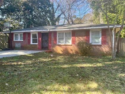 Residential for sale in 1945 Kimberly Rd, Atlanta, GA, 30331