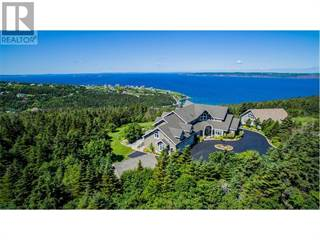 Single Family for sale in 355 Tolt Road, Portugal Cove - St. Philip's, Newfoundland and Labrador