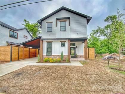 Single-Family Home for sale in 4020 N Military Avenue , Oklahoma City, OK, 73118