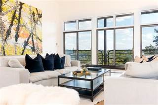 Single Family for sale in 3403 Mount Bonnell RD, Austin, TX, 78731