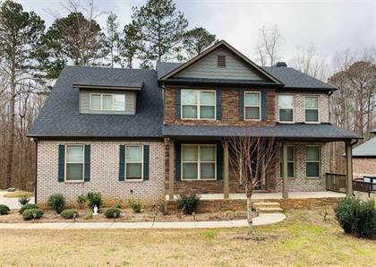 Residential for sale in 2110 Collins Hill Road, Lawrenceville, GA, 30043