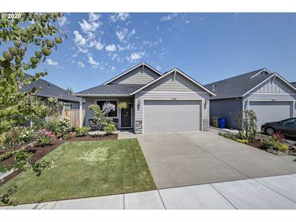 Residential Property for sale in 1142 S MAGNOLIA ST, Cornelius, OR, 97113