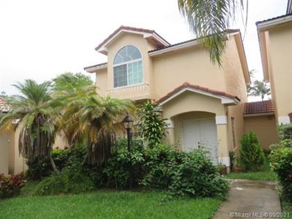 Residential for sale in 15331 SW 111th St, Miami, FL, 33196