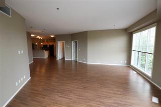 Condo for sale in 4831 104A ST NW, Edmonton, Alberta