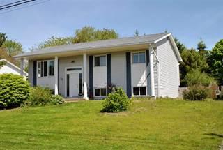 Single Family for sale in 35 Josephine Ct, Dartmouth, Nova Scotia