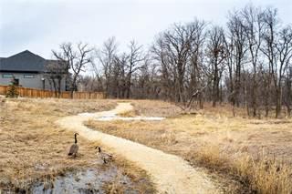 Single Family for sale in 130 Creek Bend RD 218, Winnipeg, Manitoba, R2N0K1