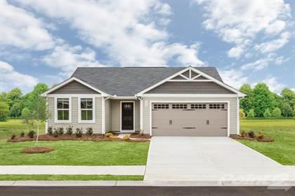 Singlefamily for sale in 1002 Briar Rose Lane, Durham, NC, 27704