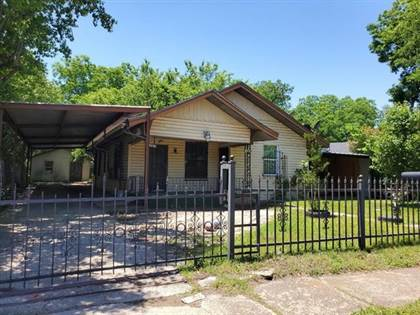Multifamily for sale in 919 S Glasgow Drive, Dallas, TX, 75223
