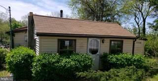Single Family for sale in 7736 GLEN AVENUE, Pasadena, MD, 21122