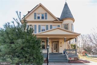 Single Family for sale in 8203 FOREST AVENUE, Elkins Park, PA, 19027
