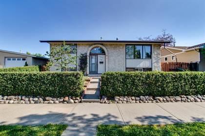 Single Family for sale in 11612 145 AV NW, Edmonton, Alberta, T5X1A3
