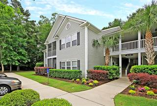 Condo for sale in 305 Pickering Lane, Charleston, SC, 29414