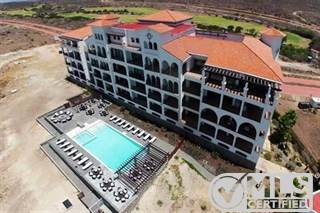 Condo for sale in 402 Paseo de Bajamar, Ensenada, Baja California