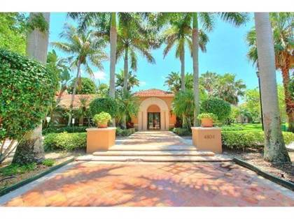 Residential Property for sale in 4856 N State Road 7 206, Coconut Creek, FL, 33073