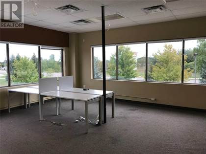 Office Space for rent in 505 PARK RD N 212, Brant, Ontario, N3R7K8