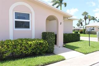 Single Family for sale in 2736 Dudley Drive E J, West Palm Beach, FL, 33415