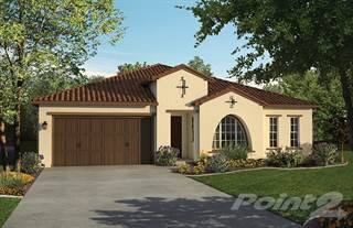 Single Family for sale in Lot 123, Loomis, CA, 95650