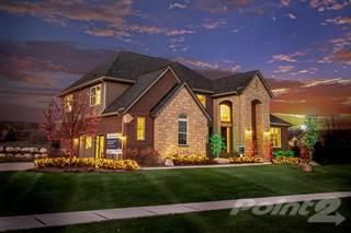 Single Family for sale in 47458 Alpine Drive, Novi, MI, 48374