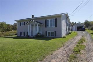 Single Family for sale in 5104 Shore Rd W, Annapolis County, Nova Scotia
