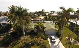 Single Family for sale in 3607 Rita LN, St. James City, FL, 33956