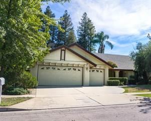Photo of 951 E Decatur Avenue, Fresno, CA