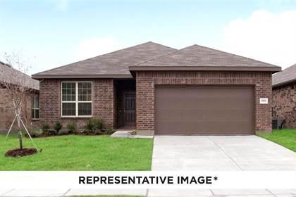 Singlefamily for sale in 1000 Waverly Drive, Van Alstyne, TX, 75495