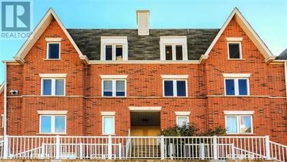 Single Family for rent in 12 SUDBURY ST 806, Toronto, Ontario, M6J3W7