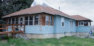 Single Family for sale in 7735 Hesper Rd., Billings, MT, 59106