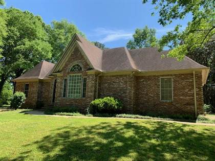 Residential Property for sale in 884 Sam T Barkley, New Albany, MS, 38652