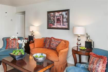 Apartment for rent in Heritage Estates, Affton, MO, 63123