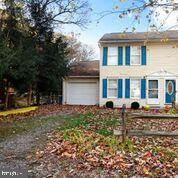 Single Family for sale in 1111 SPRECHER AVENUE, Hagerstown, MD, 21740