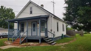 Single Family for sale in 909 W JACKSON Street, Virden, IL, 62690