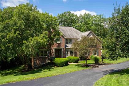 Residential Property for sale in 778 Abbotsbury Place, Edgewood, KY, 41017