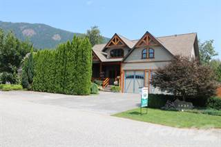 Residential Property for sale in 1431 Silver Sands Road, Sicamous, British Columbia